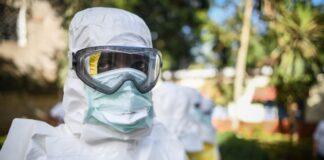 Ook in Suriname maatregelen vanwege piek van Ebola gevallen in Congo