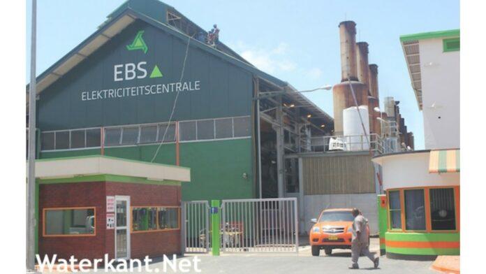ebs-suriname-elektriciteit