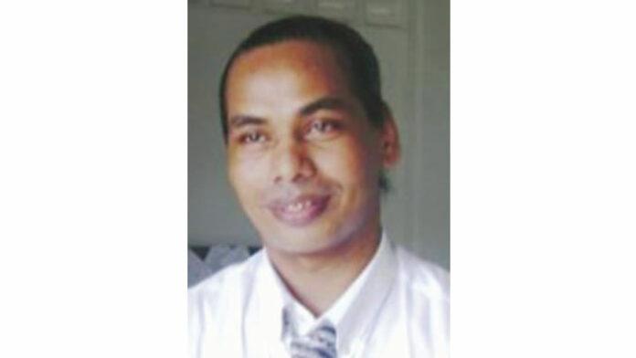 Suriname levert zware Guyanese crimineel uit aan Guyana