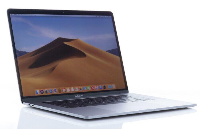 Oudere MacBook Pro mag niet meer mee op vluchten Surinam Airways