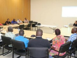 minister Parmessar bereikt akkoord met visserijsector