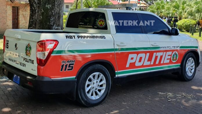 politie-rbt-paramaribo-suriname
