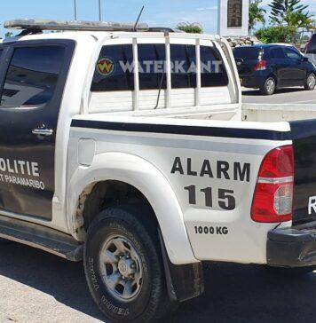 politie-suriname-rbt-2
