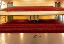 Theater Thalia organiseert comedyshow met lokale Surinaamse comedians