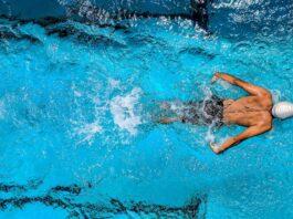 Suriname organiseert belangrijke internationale zwemwedstrijden