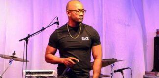Asgar Koster verwijdert als jurylid talentenshow Youth Voice