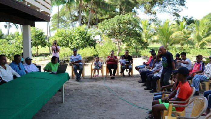 LVV-minister werkt aan rechtspositie medewerkers staatsbedrijf Alliance