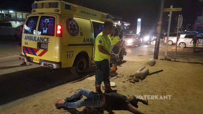 Man-gewond-aangetroffen-tourtonnelaan