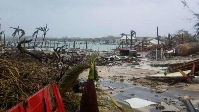 Suriname stelt US$ 100.000 beschikbaar voor noodhulp aan Bahama's