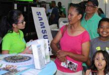 Uitvoeringsorgaan Basiszorg organiseert activiteiten ivm 5-jarig bestaan