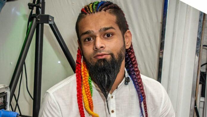 Verslagenheid na plotselinge dood van jonge Hindoestaanse MC