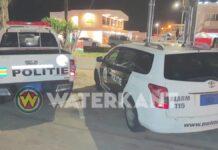 politie-suriname-nieuw