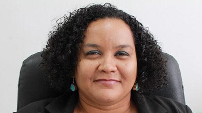 Onduidelijkheid over positie directeur bij ministerie HI&T