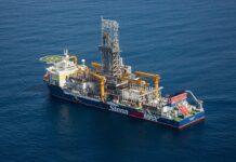 Opnieuw grote olievondst in buurland Guyana