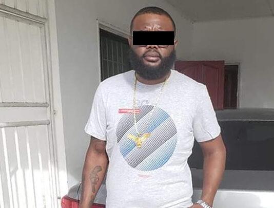 Aangehouden verdachte werd ook gezocht in andere berovingszaak