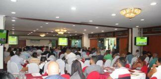 Faciliteren agrarische sector blijft prioriteit van LVV