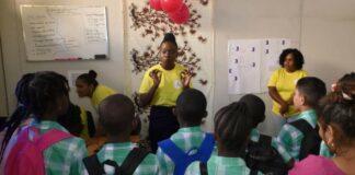 Standaarden Bureau Suriname werkt aan nieuwe diensten