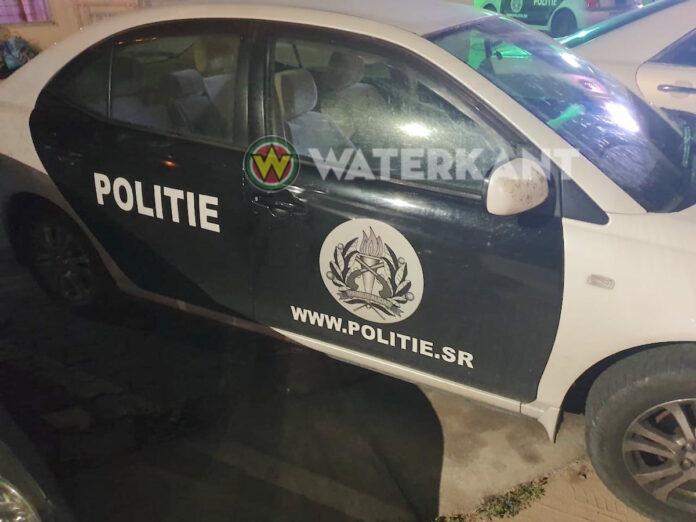 Braziliaanse gouddelver door landgenoot doodgekapt in Suriname