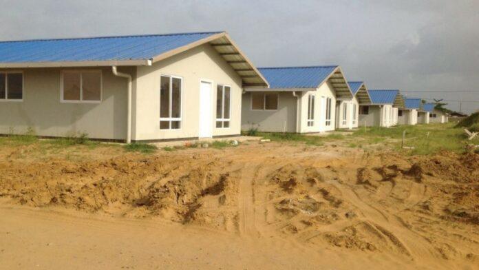 bouw-1000-woningen-paramaribo-noord
