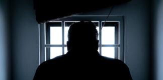 gevangenis suriname