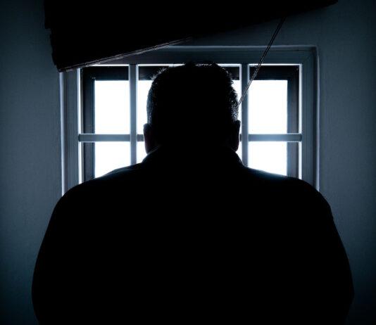 Man deed zich voor als 'lukuman' om vrouwen te misbruiken