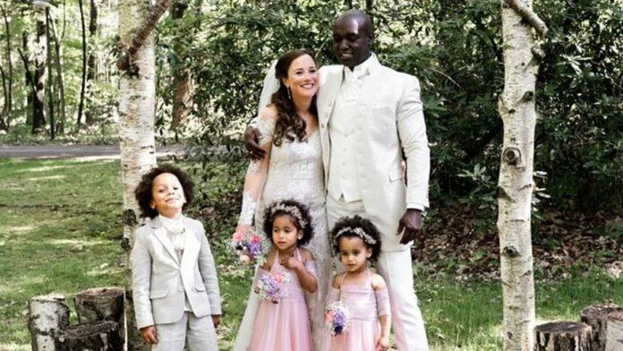 Marlon zoekt dringend stamceldonor van negroïde afkomst