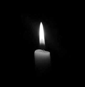 Vrouw dood op poli binnen gebracht na cultureel bad