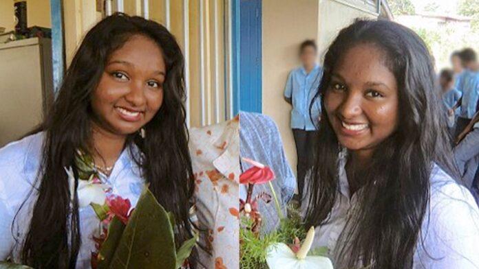 Zoektocht na nieuwe informatie in zaak vermiste Sumanta Bansi
