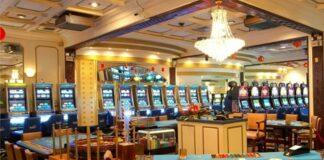 Torarica sluit haar bekende Casino na 57 jaar