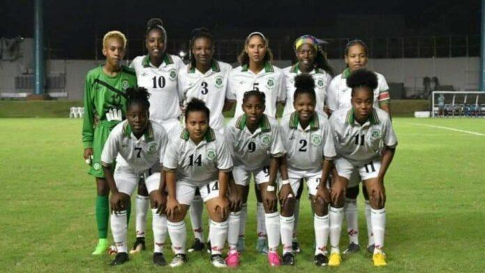 vrouwenvoetbalselectie-suriname
