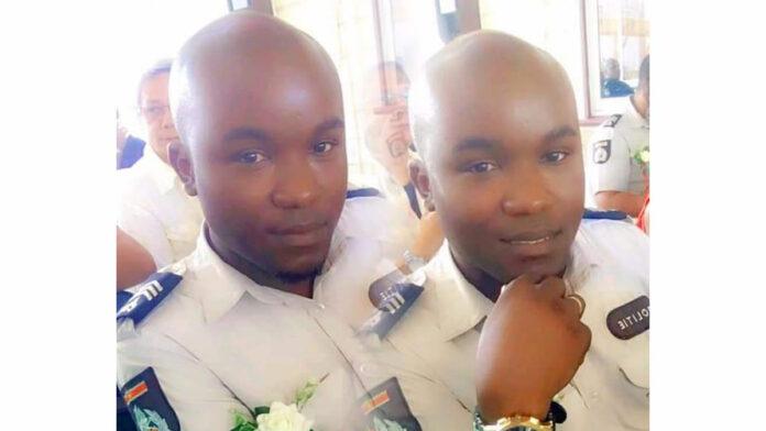 Agent van bureau Latour omgekomen bij vuurgevecht vannacht