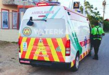 ambulance-nieuw-suriname-2019