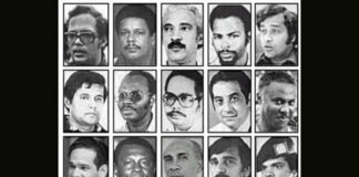 Datum uitspraak zaak decembermoorden 29 november bekend
