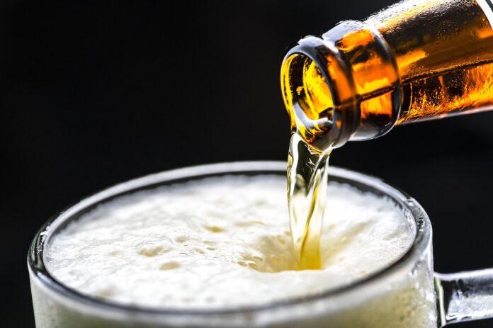 Dronken vrouw overleden na gevecht met man om alcoholgebruik