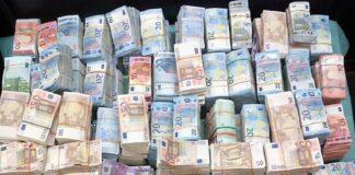OM Nederland piekert er niet over om €19,5 miljoen terug te geven aan Suriname