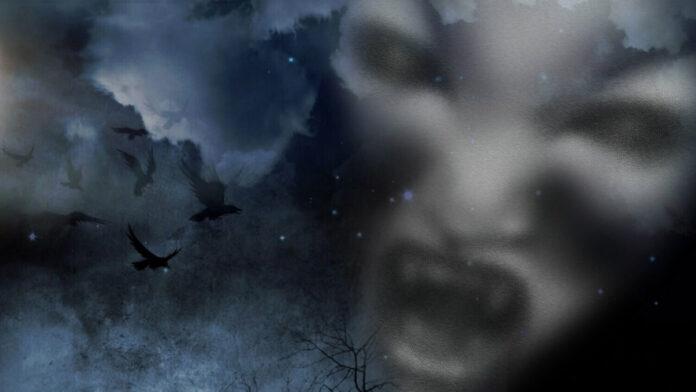 Buurman die slapende vrouw wilde misbruiken zegt dat het komt 'door boze geesten'