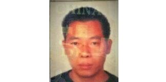 Politie zoekt Chinese winkelier die doorreed na zware aanrijding