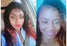 Politie Suriname zoekt Guyanese vrouw (29) in verband met misdrijf