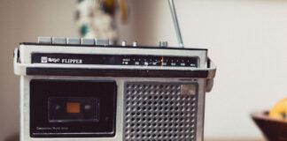 'Datra mi wan aksi yu wan sani' na 25 jaar terug op Surinaamse radio