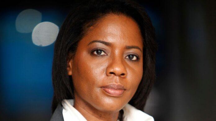 SLM directielid Judith Redmount tijdelijk 'ontlast van werkzaamheden'