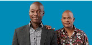 Tekort aan stamceldonoren van Surinaamse en Caribische afkomst