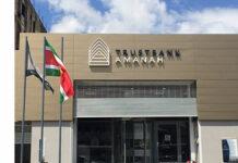 First Caribbean Islamic Finance Forum in Suriname
