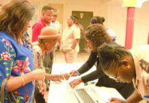 Start wettelijke kiezerslijsten terinzagelegging in februari