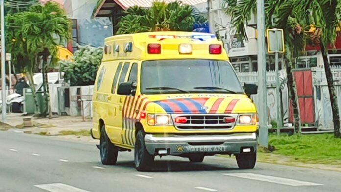 ambulance-nieuw-suriname-upload-2020