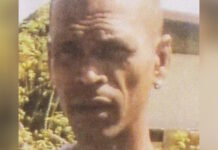 Politie plaatst opsporingsbericht van man die al 5 jaar vermist is