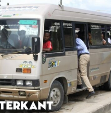 bus-suriname-nieuw