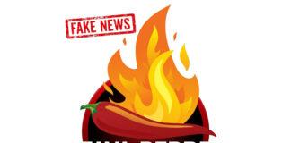 DNA leden hekelen fake news van NDP gelieerde pagina Fáya Pepré Nieuws
