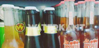 flessen-bier