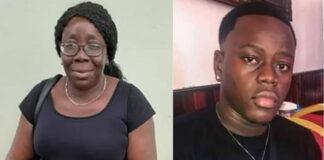 Familie verkeersslachtoffers zoekt financiële steun voor begrafenis