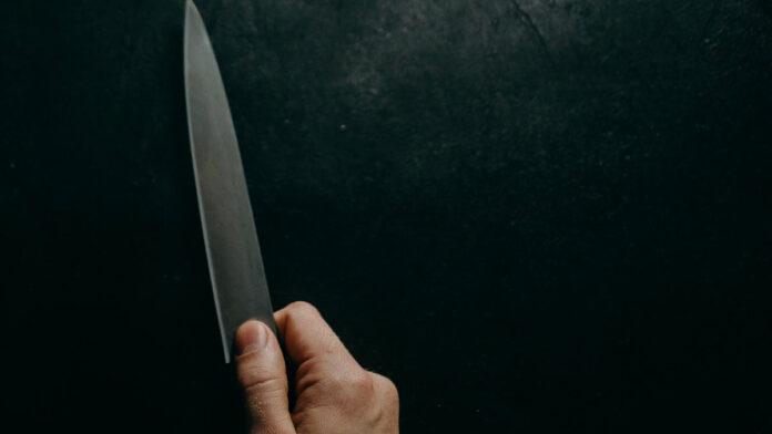 Plagen en slaan loopt uit de hand: 10-jarige verwondt jongen met mes